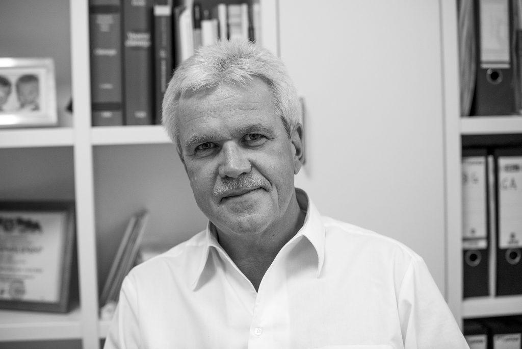Dr Jaschke Waldkirch