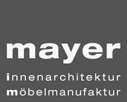 Logo_Meier